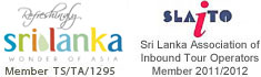 Sri Lanka Hotels - Sri Lanka Tours