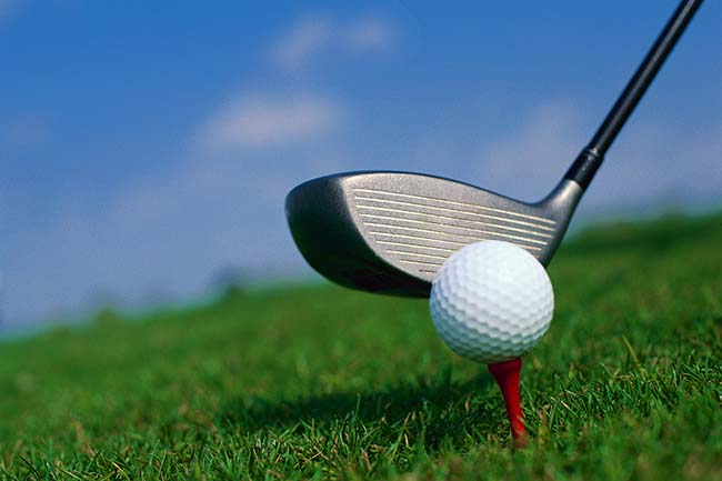Sri Lankan Airlines Golf Classic